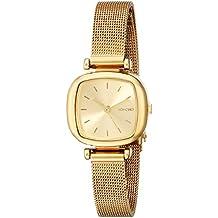 Reloj Komono Moneypenny Royale para Mujer KOM-W1242
