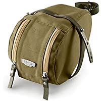 Brooks Isle of Wight Saddle Bag - Medium 1,2L - Satteltasche