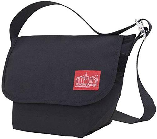 black-small-vintage-messenger-bag-by-manhattan-portage