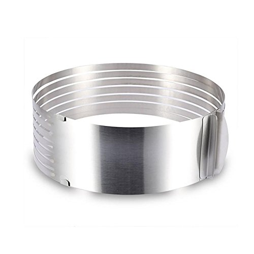 adjustable-9-12-stainless-steel-scalable-mousse-cake-ring-layer-slicer-cutter-mould-12inch