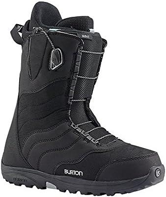 Burton Botas de snowboard Mint