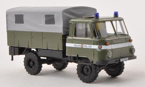 busch-50298-nr8-robur-lo-2002-a-volkspolizei-magdeburg-modellauto-fertigmodell-busch-187