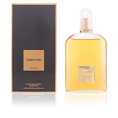 TOM FORD Men EDT Vapo 100 ml, 1er Pack (1 x 100 ml)