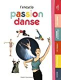 Passion danse - L'encyclo