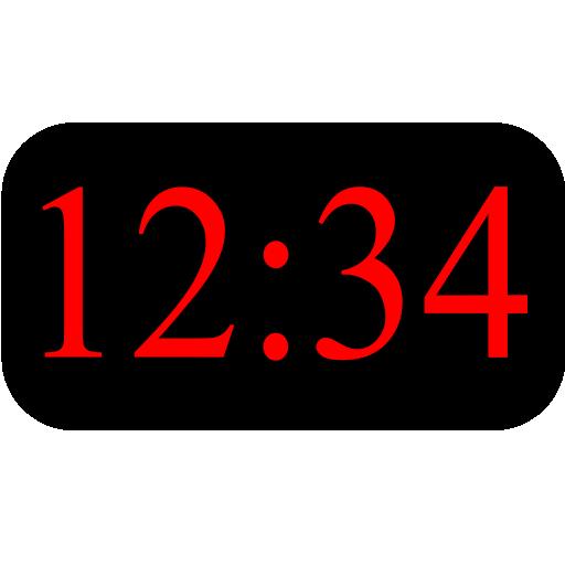 miller-thyme-bedside-clock