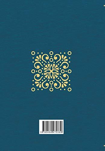 The Seasons (Classic Reprint)