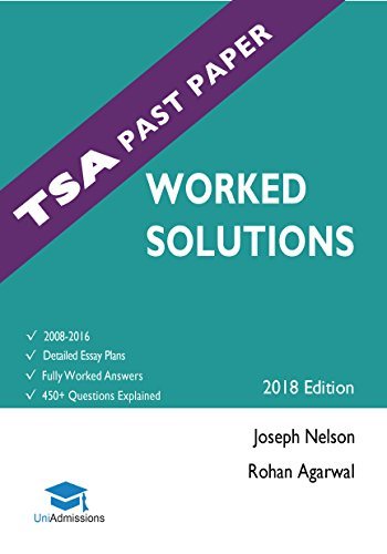 Tsa past paper worked solutions 2008 2016 fully worked answers tsa past paper worked solutions 2008 2016 fully worked answers to 450 fandeluxe Choice Image