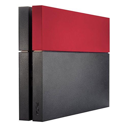 extremerater-hdd-abdeckung-festplattenabdeckung-faceplatte-kits-ersatzdeckel-fur-playstation-4-ps4-k