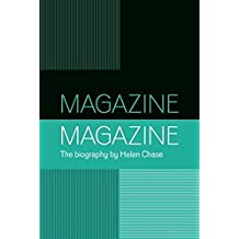 Magazine: The Biography of the Band