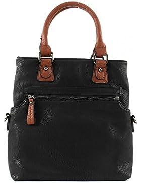 Twinbag 2in1 Damentasche S