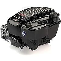 Jardiaffaires - Motor Briggs Stratton 190 CC 850E Series IC 22,2 x 80 mm Volante Pesado
