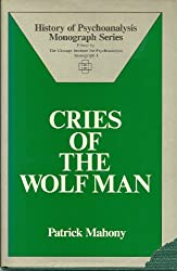 Cries of the Wolf Man
