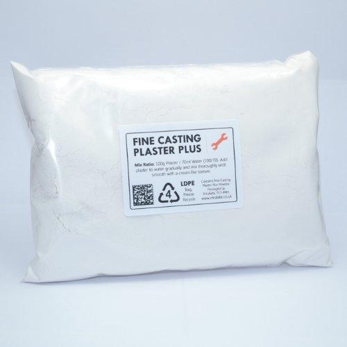 fine-casting-plaster-250g-superior-plus-powder