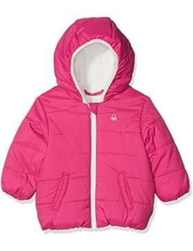 United Colors of Benetton Unisex Baby Jacke Jacket