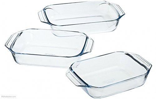 pyrex-optim-set-de-3-fuentes-rectangulares-41-x-10-x-28-cm