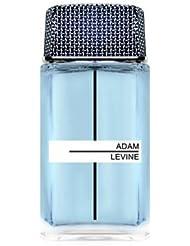 Adam Levine POUR HOMME par Adam Levine - 100 ml Eau de Toilette Vaporisateur