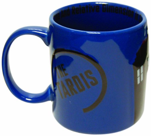 dr-who-tardis-2d-relief-mug