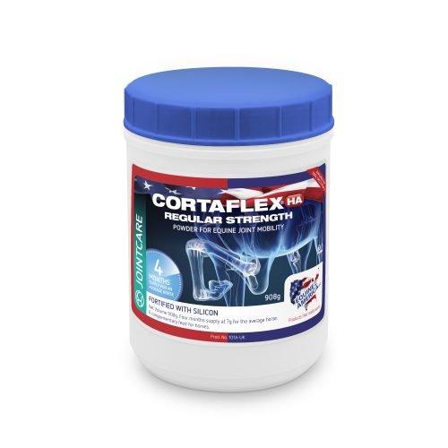 Equine America Cortaflex Powder