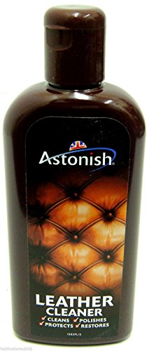 astonish-leather-cleaner-leather-protector-leather-polish-leather-cream-235ml