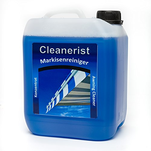 Cleanerist MR5