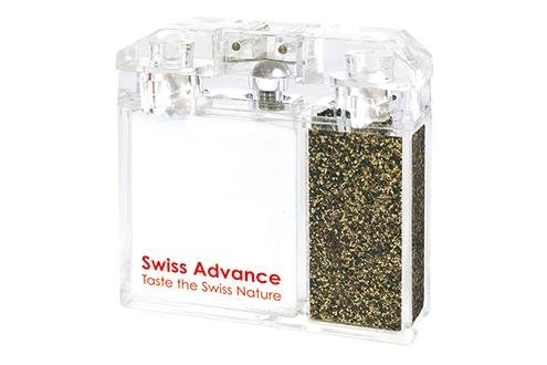 Swiss Advance Sonstiges Swiss Advance 'Classic' Streuer
