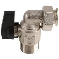 Baxi - Llave gas calefacción - : SX5696680