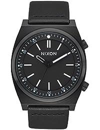 Nixon Herren-Armbanduhr A1178-001-00