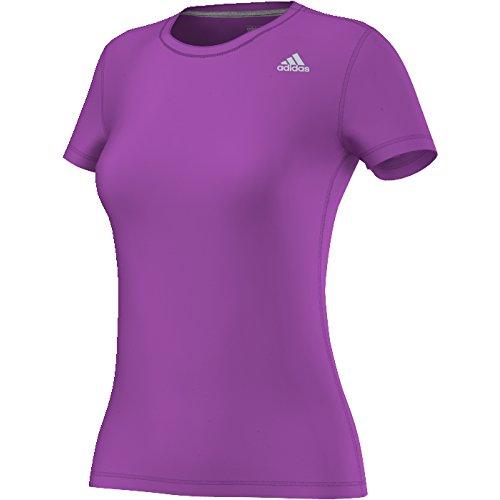 adidas-ais-prime-tee-camiseta-para-mujer-color-morado-talla-s