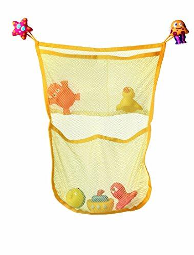 JANE 040500C01 - Set de juguetes para baño, unisex