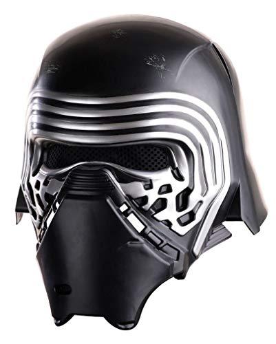 Star Wars Ren Kostüm - Star Wars Kylo Ren Maske für