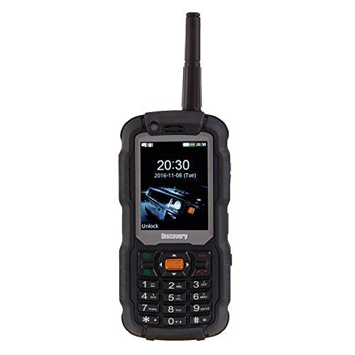 bestorer-discovery-a12-resistente-al-aire-libre-del-telefono-movil-sim-dual-24-pulgadas-61-cm-de-la-