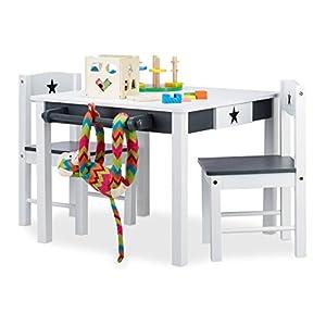 Kindermobel Tisch Und Stuhle Madchen Deine Wohnideen De