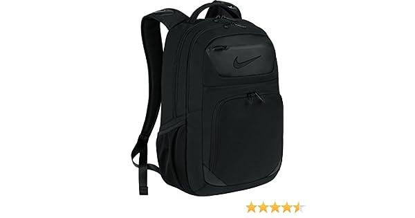 b621b6e591c8 Nike Departure III Backpack