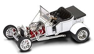 "LUCKY Die-Cast 92828 ""1923 Ford T-Bucket - Cubo de Troquelado para Coche"