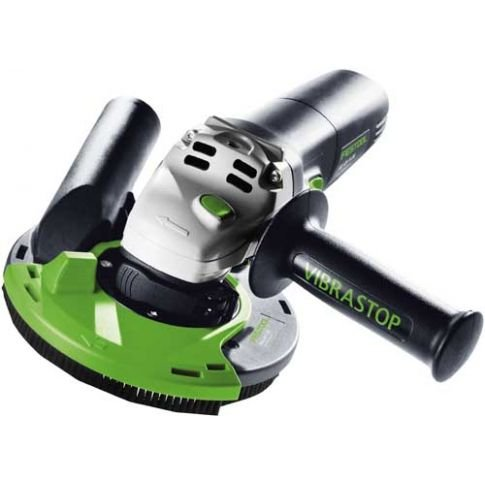 FESTOOL Diamant DSG-AG