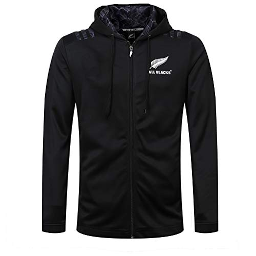 Pavilion Rugby Jersey World Cup Mens New Zealand All