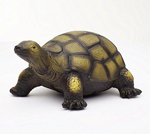Marine Naturkautschuk Latex Bad Spielzeug Schildkröte von grünen Gummi Spielzeug