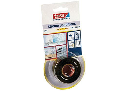 tesa-4600-self-amalgamating-tape-for-extreme-conditions-25mm-x-3m-black