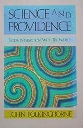 Science & Providence by John Polkinghorne (1989-11-12)