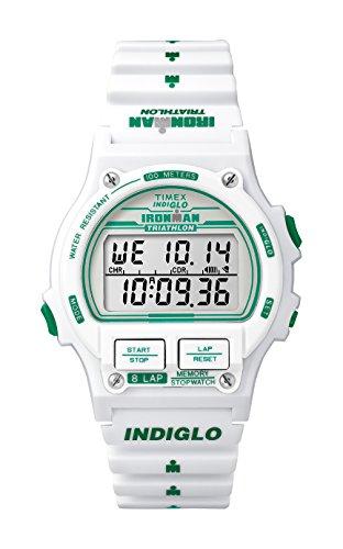 Timex Armbanduhr T5K838 (Timex Zurück)