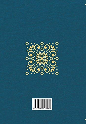 Jean Racine, Traducteur: Fragments Inédits (Classic Reprint)