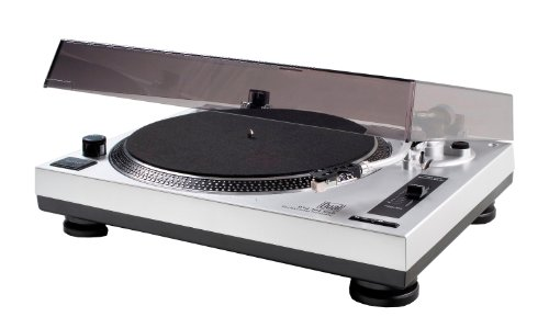 dual-dtj-301-usb-audio-turntables
