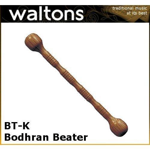 Waltons Irish Bodhran Drum Beater / Tipper / Stick BT-K