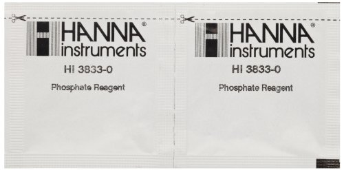hi3833-050-reactivos-de-repuesto-para-kit-hi-3833-para-el-analisis-de-fosfatos-50-analisis