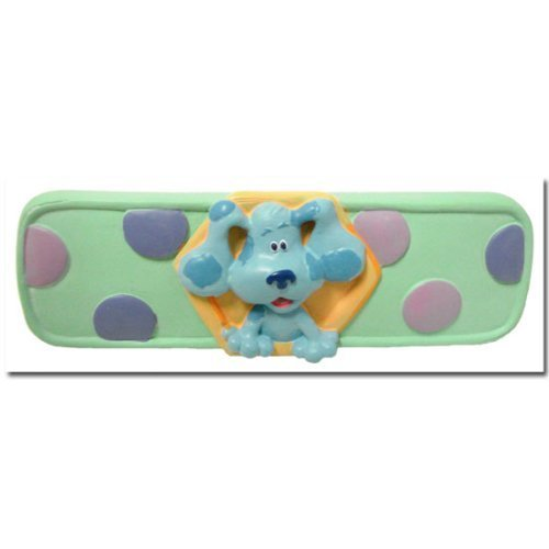 blues-clues-blues-room-drawer-handle-by-borders-unlimited