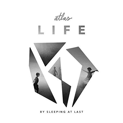 Atlas: Life