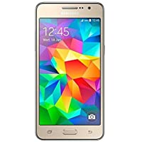 9be129dc4 Amazon.ae  Samsung - Mobile Phones   Mobile Phones   Communication ...