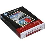 HP Papier CHP370 Colour Laser weiss 90g/qm A4 ECF