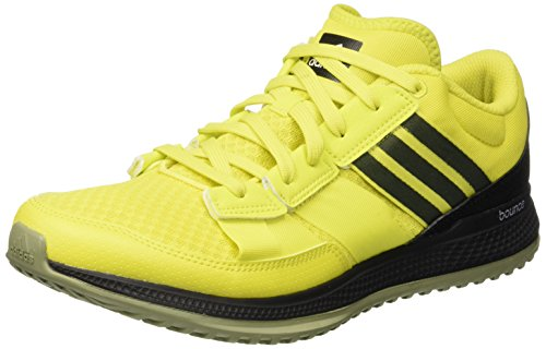 adidas Zg Bounce Trainer, Chaussures de Fitness Homme