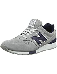 03bf1cb83623d Amazon.es  New Balance - Zapatillas   Zapatos para hombre  Zapatos y ...